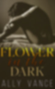 FlowerInTheDarkAmazonCover.jpg