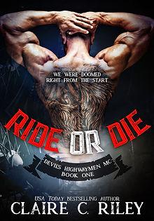Ride or Die 1.jpg