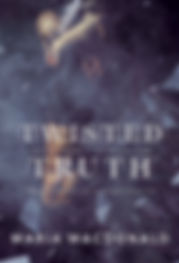 Twisted Truth Ebook Cover.jpg