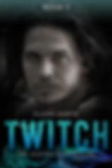 TWITCH COVER.jpg