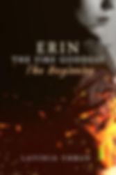 The Beginning book 1.jpg