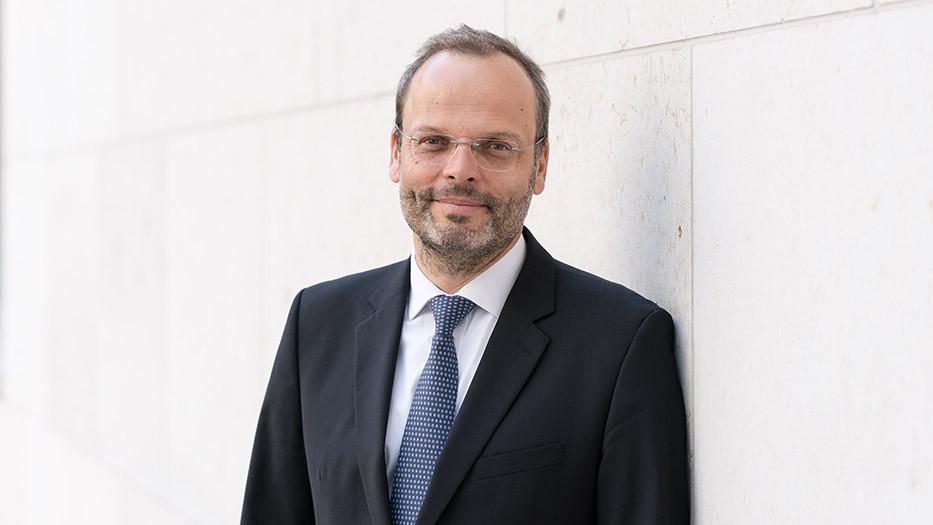 Beauftragter der Bundesregierung für jüdisches Leben in Deutschland