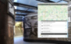 interaktiv jpg Bild1.jpg