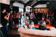 group-of-people-inside-room-pexels.JPG