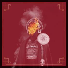 "CHOMBA's new EP ""Ayayay"""