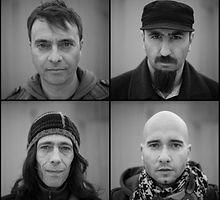 18447-elevators_foto-igor-skafar_b-599x6