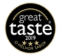 Great taste 3 estrelas2019.png