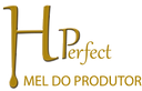 hp_logo_produtor.png