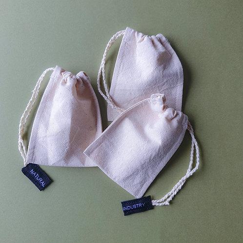 Tea Bags - 3pk