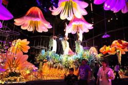 OGE-Flower-Show-Underwater-9