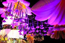 OGE-Flower-Show-Underwater-5