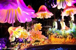 OGE-Flower-Show-Underwater-10