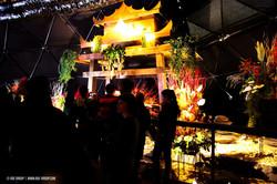 OGE-Flower-Show-Asian-10