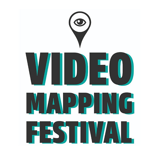 Video Mapping Festival, Lille