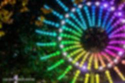 OGE Fly your light -14.jpg