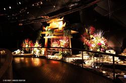 OGE-Flower-Show-Asian-5