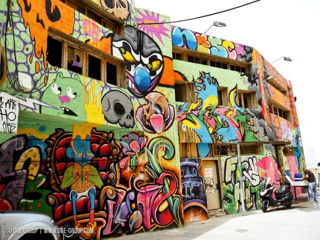 CSP1 - Street Art (4).jpg