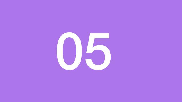 05-00.jpg