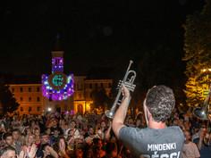 szolnay-2019-5jpg