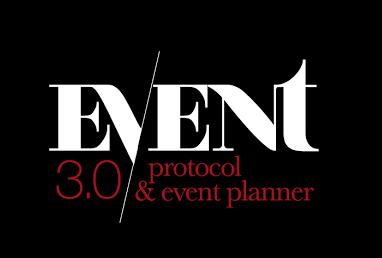 Event 3.0