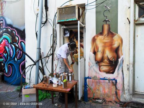 CSP1 - Street Art (11).jpg