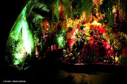 OGE-Flower-Show-Rainforest-10