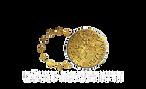 logo-develop-heb.png