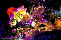 OGE-Flower-Show-Underwater-3