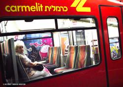OGE-Citymonsters-Haifa-09