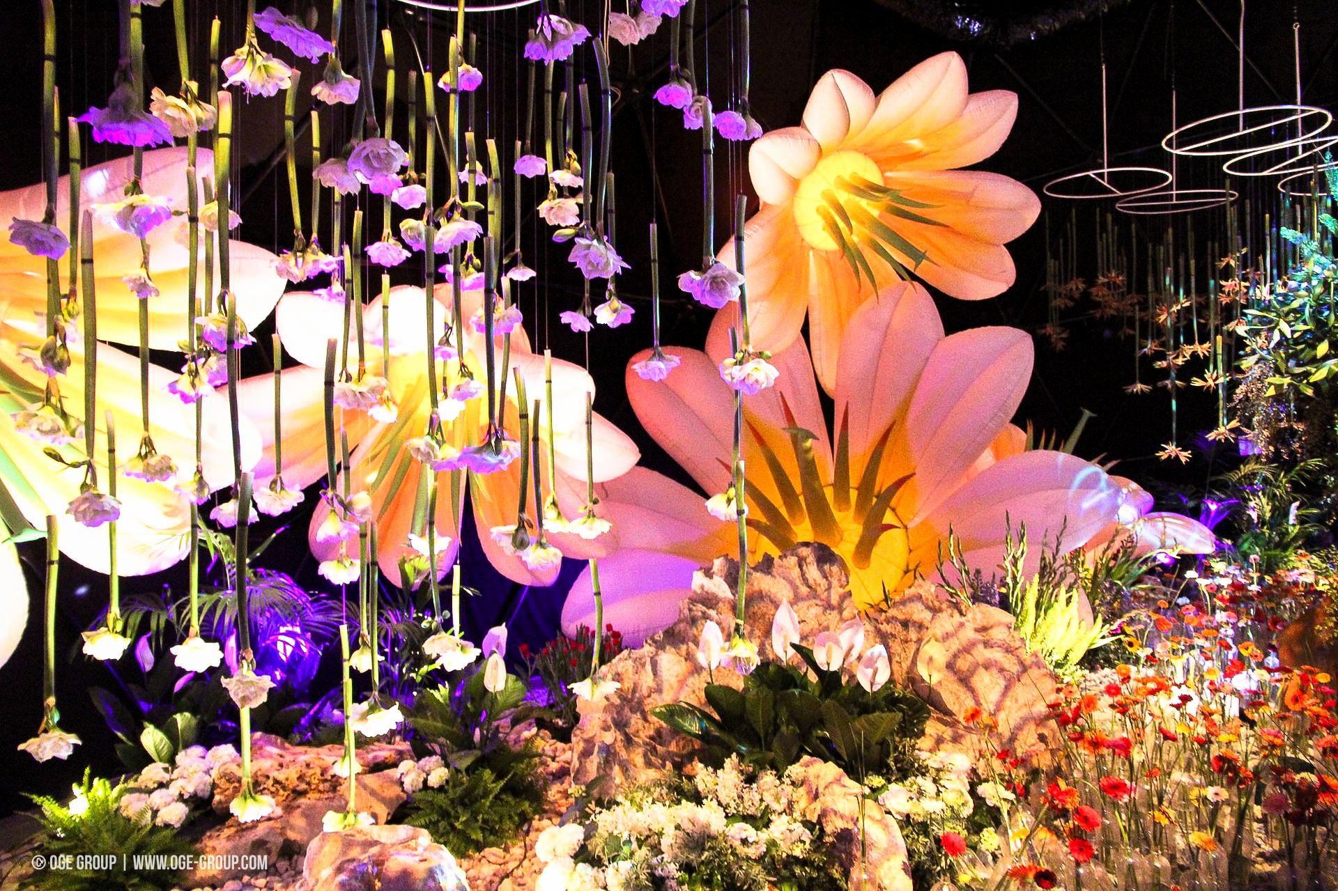 OGE-Flower-Show-Underwater-17