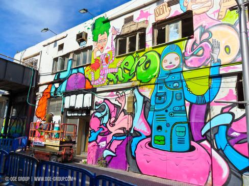 CSP1 - Street Art (20).jpg