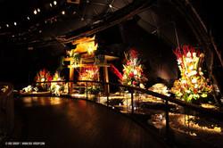 OGE-Flower-Show-Asian-1