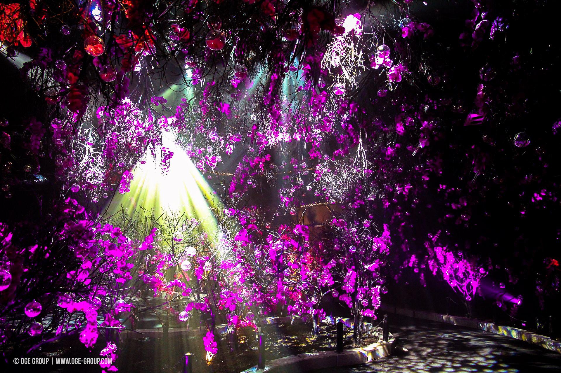 OGE-Flower-Show-upside-8