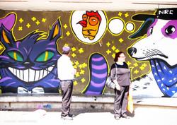OGE-Citymonsters-Haifa-05