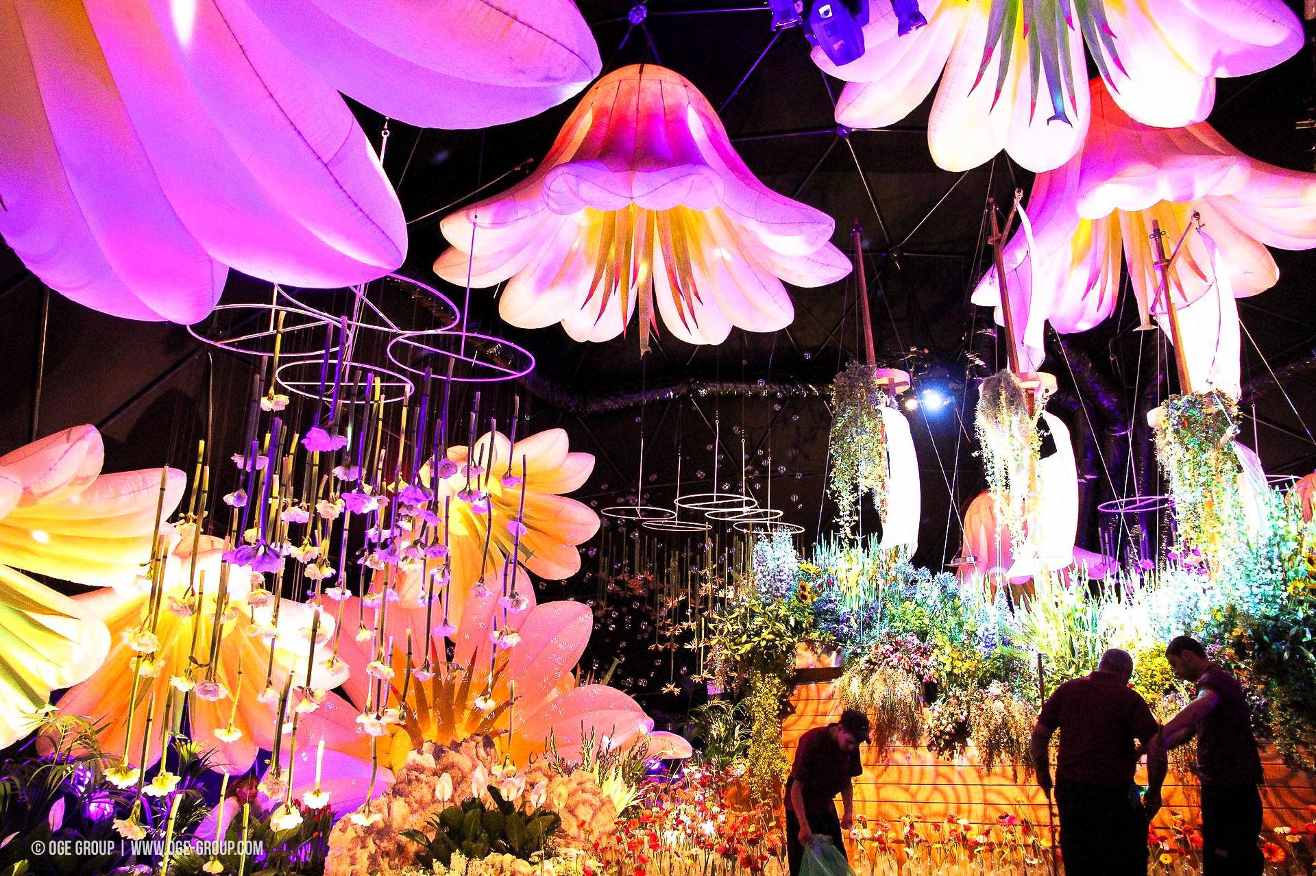 OGE-Flower-Show-Underwater-15