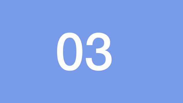 03-00.jpg