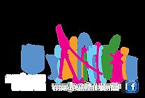 logo-muni-heb.png
