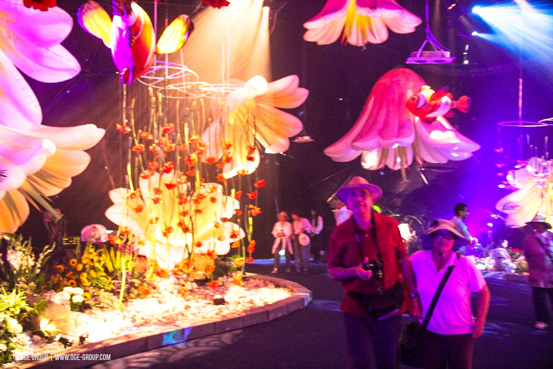 OGE-Flower-Show-Underwater-19