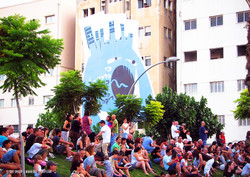OGE-Citymonsters-Haifa-13