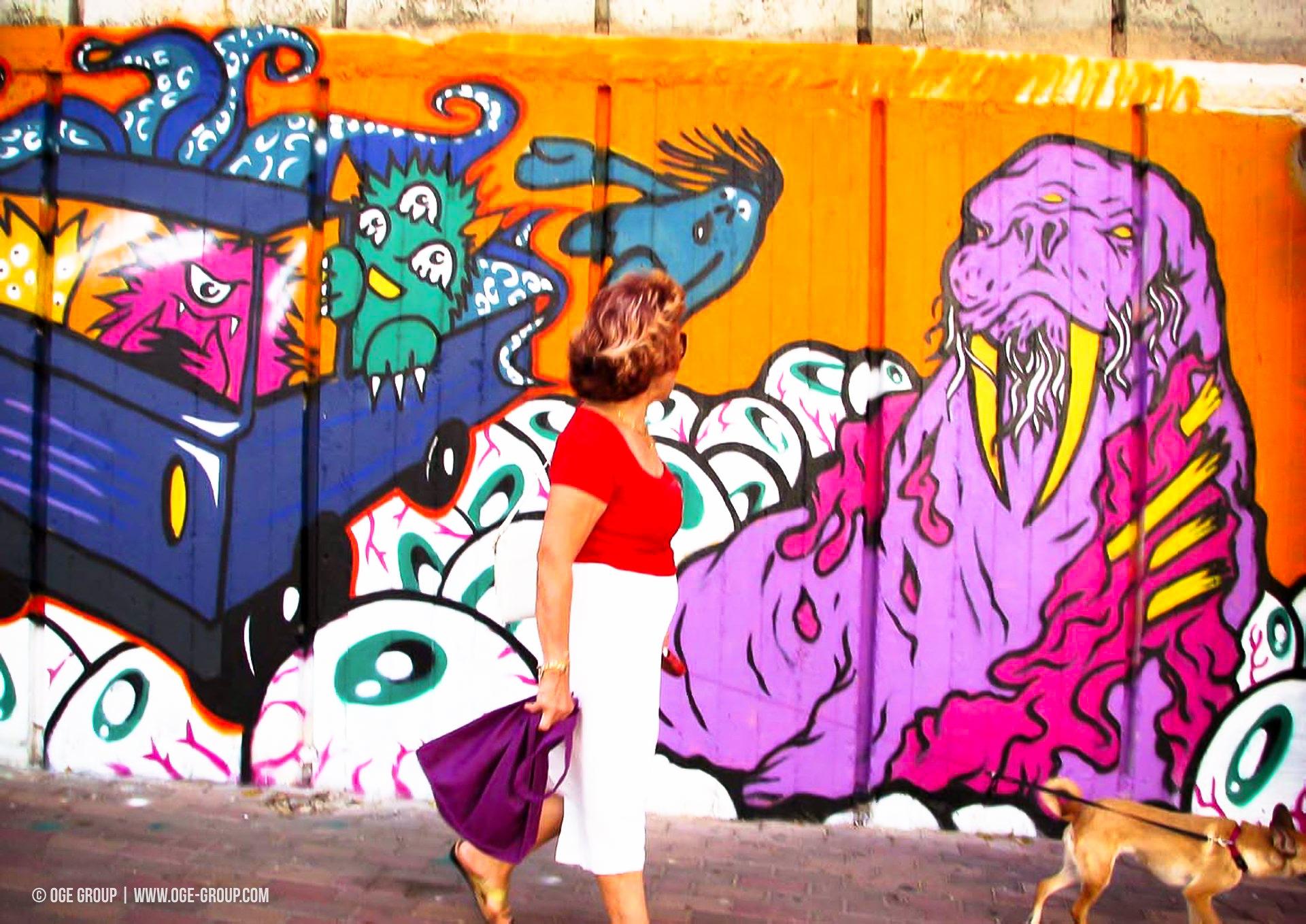 OGE-Citymonsters-Haifa-04