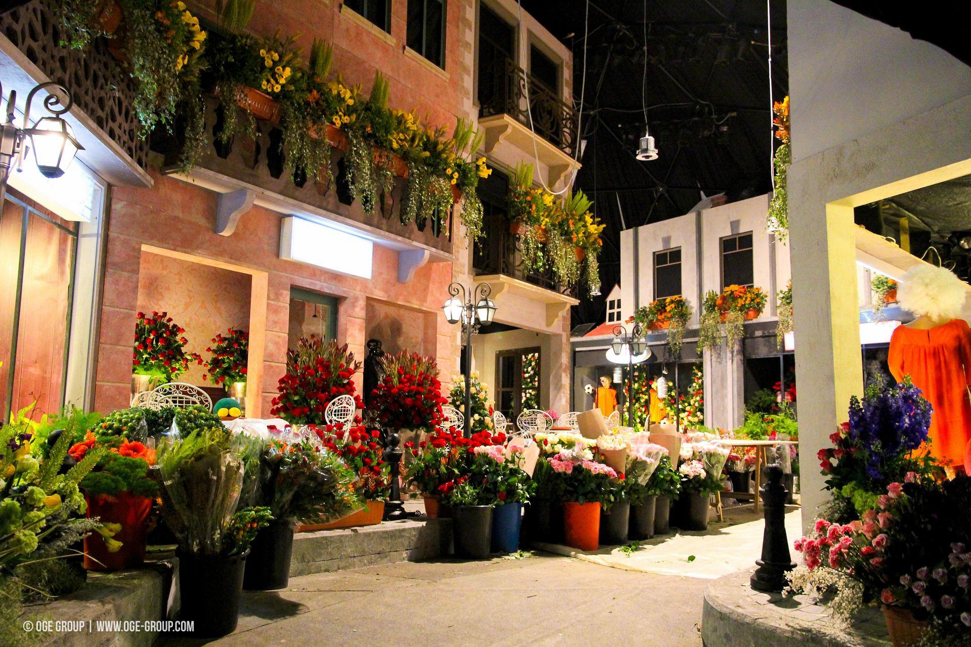 OGE-Flower-Show-City-6