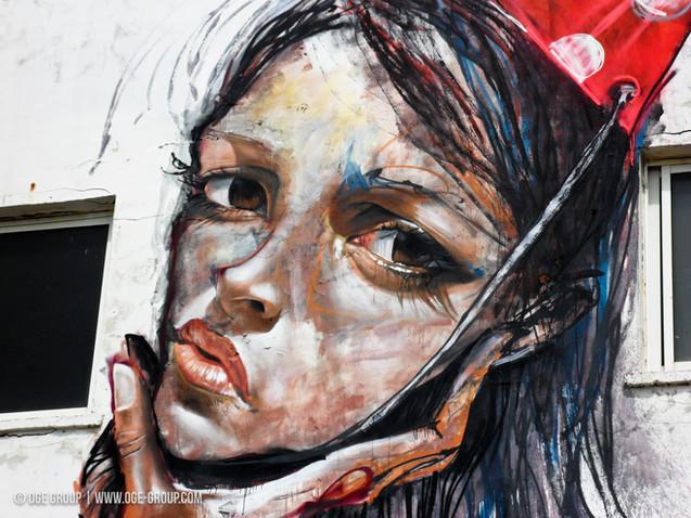 CSP1 - Street Art (7).jpg
