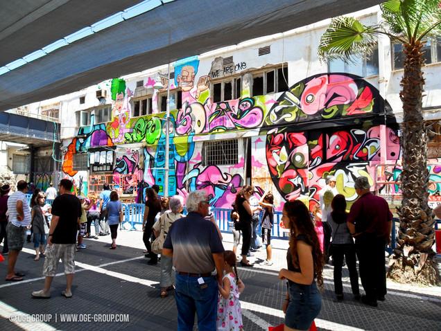 CSP1 - Street Art (17).jpg