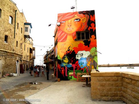 CSP1 - Street Art (5).jpg