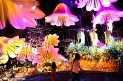 OGE-Flower-Show-Underwater-7