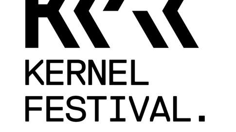 Kernel Festival