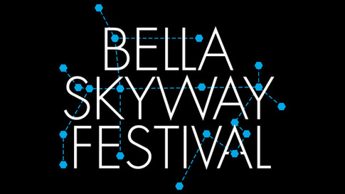 Bella Skyway