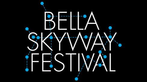 Bella Skyway