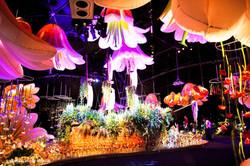 OGE-Flower-Show-Underwater-12