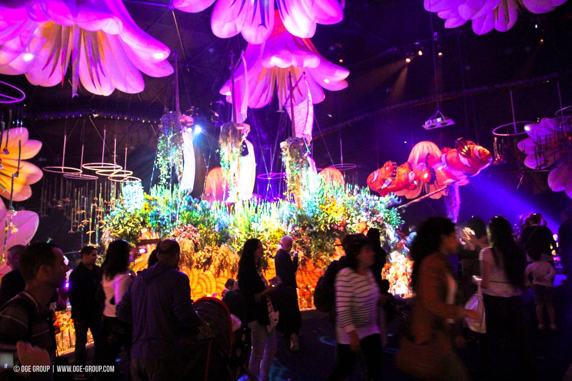 OGE-Flower-Show-Underwater-1